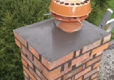 Chimney Repairs,Crowthorne,Roofer
