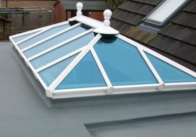 Roof Lanterns,Berkshire,Roofer