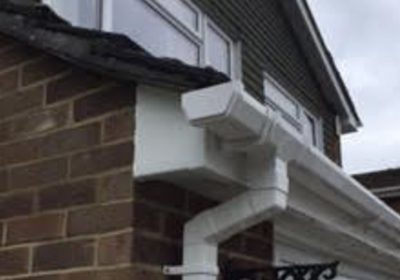 Gutters,Wokingham,Roofer