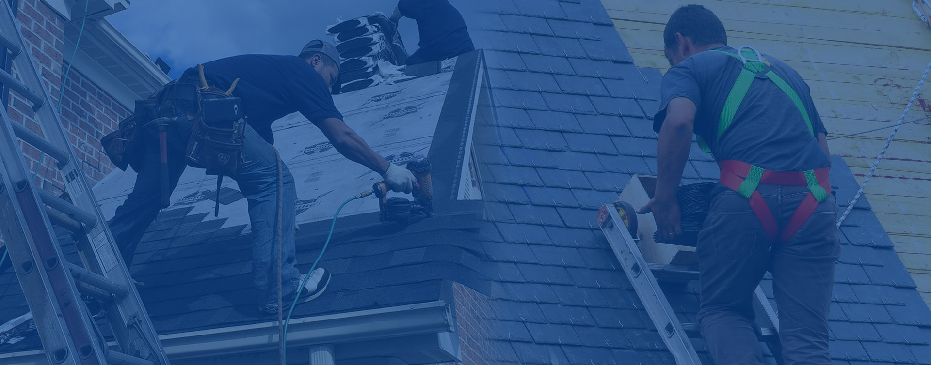 Roofer Wokingham,Roof,24/7